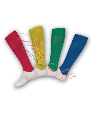 Чорапи и гети