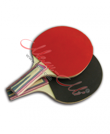 Хилки за тенис на маса