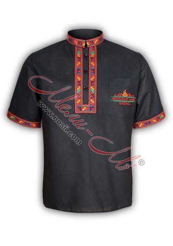 Фолклорна риза - Мъжка