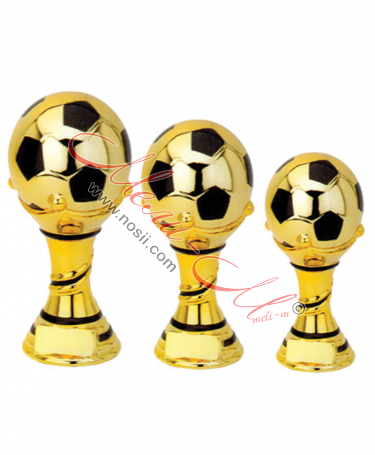 Футболна купа