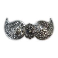Пафти - Старо Сребро
