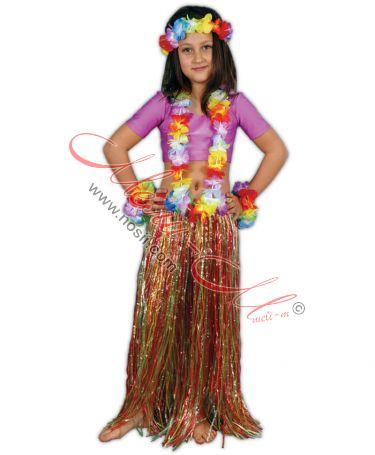 suit Hawaii