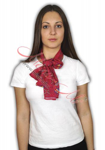 Women scarf
