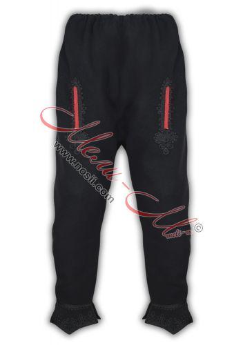 Men's trousers(poturi)