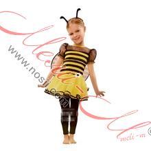 Костюм на Пчеличка