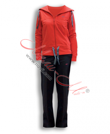 sweat suit for woman
