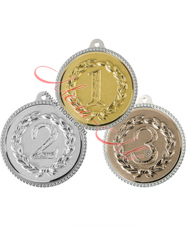 Медал