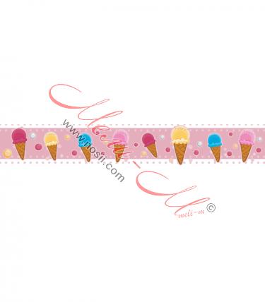 Фриз сладолед