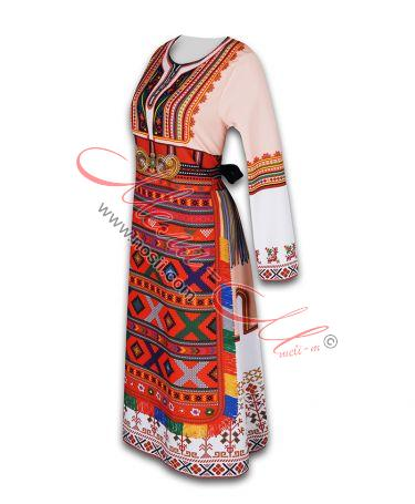 Пирински костюм
