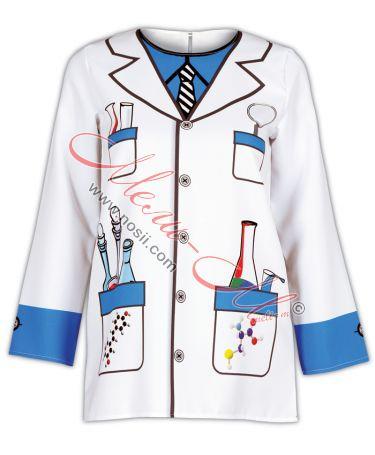 Suit Chemist