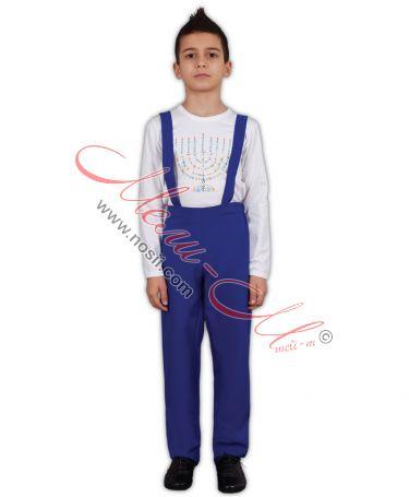 suit Jew