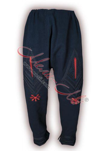 Men's trousers(poturi)