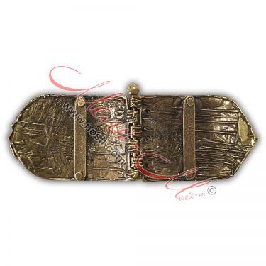 Пафти - Старо Злато