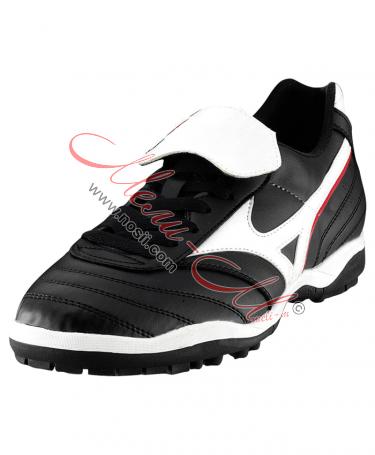 Обувки за футбол
