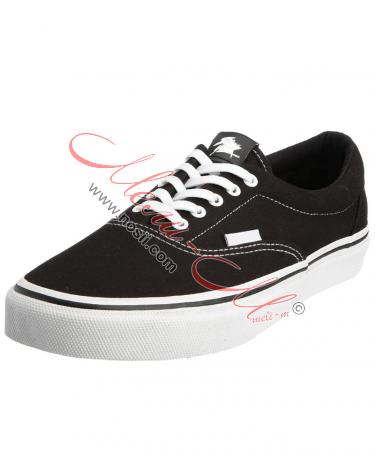 sand-shoe