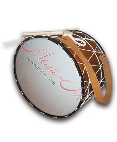 Tupan (drum)